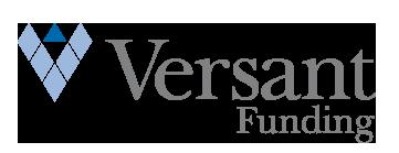 Versant Funding
